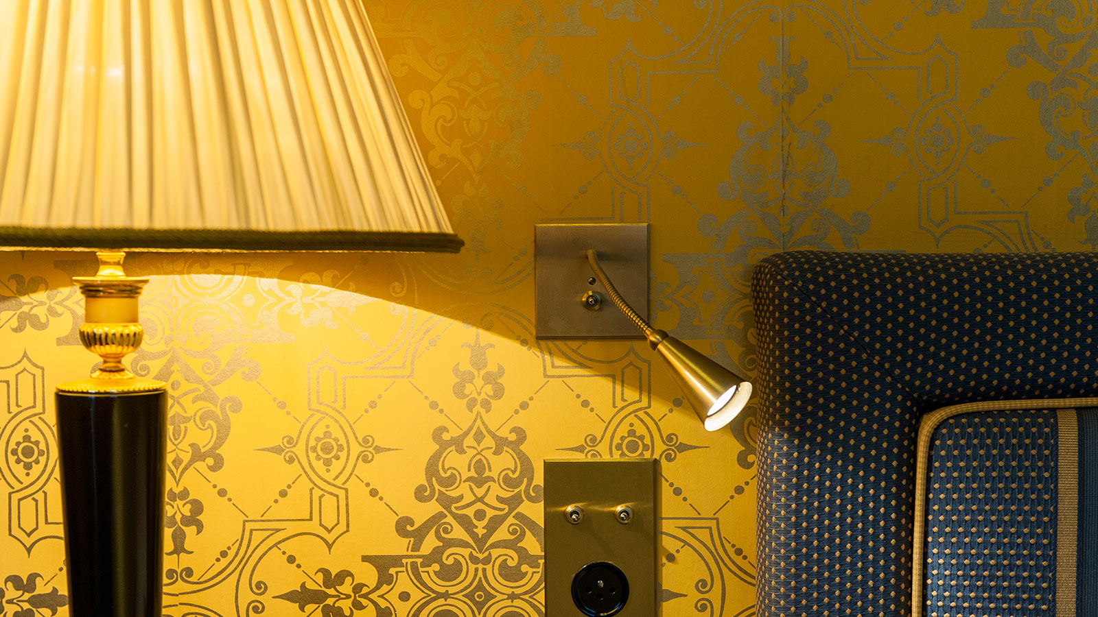 room junior room le trois rois basel 01.jpg